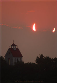 Evil Eclipse