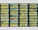 Nibble's Tapes (NT) Series, Volumes 1-55 by endless lazlo